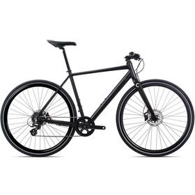 ORBEA Carpe 30 City Bike black